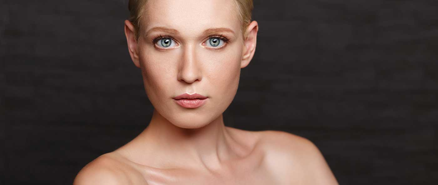 Das Fotoatelier in Berlin - Beautyshots Beriln Wilmersdorf Portraitfotografie